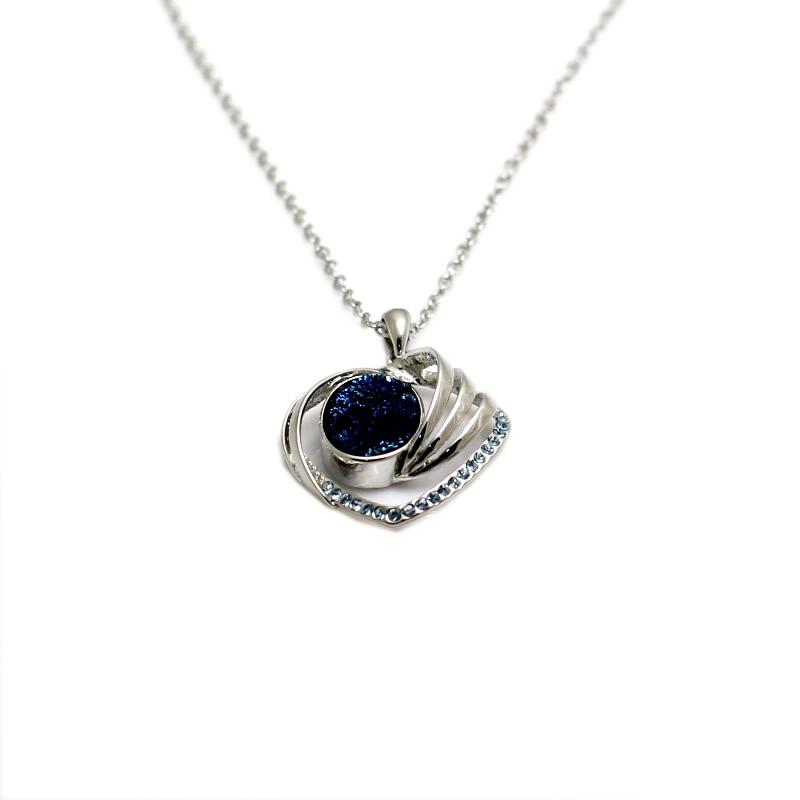Quartz Crystal Jewelry Wholesale Jewelry Quartz Crystal