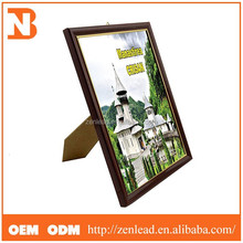 Wholesale Turkey Fashionable Orthodox Pictures Frame Photo