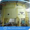 Hot sale sunflower oil extraction plant/ Sunflower refining machine /Sunflower seed press machinery.