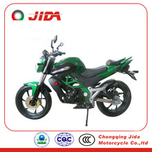 200cc 250cc enduro motorcycles JD250S-8