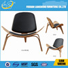 A022 high quality replica charles chair charles lounge chair lounge chairs