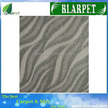 Super quality branded machine tufted mat from factory
