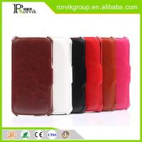 soft tpu phone case card holder for Samsung Galaxy S5 I9600