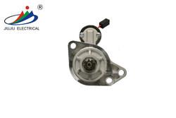 high quality 12V auto starter used starter motor for VW Jetta bosch number 0986017830