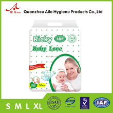 Disposable Baby Diaper Wholesale Adult Baby Diapers, Name Brand Baby Diapers, Baby Diapers In South Africa