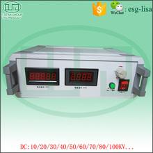 0-300v 10A Pulsed DC Power Supply