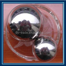 200mm 300mm Fashion High Quality 304 Stainless steel sphere, hollow ball