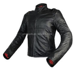 cow leather motorcycle jacket Leather Motorcycle Jackets/Motorcycle & Auto/racing jackets