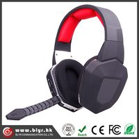 Factory supply Best Quality bluetooth headset wireless phone