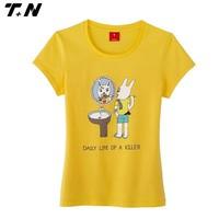 fashion t-shirt,ladies t-shirt print design,love couple t-shirt design