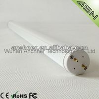China Manufacture High quality multi contro led red tube india price with CE & RoHS Approved