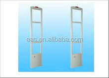 EAS Anti-theft Aluminum alloy RF Antenna For Retail Stores(EAST-211)