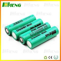 18650 2250mah Battery samsung cell e-bike battery