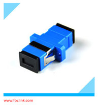 Good Quality Cheap Price SC/FC/LC/ST Fiber Optic Adaptor