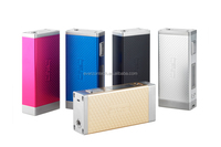 2015 Wholesale iTaste MVP3 Pro Electronics Cigarette e Vaporizer e Cigarette CE &ROHS