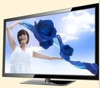 "High quality 42"" LED FHD TV 3D function OEM service"
