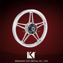 Top quality 36 spoke motorcycle wheel rim