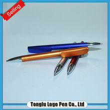 Cheap hot sale top quality ball pen for gift
