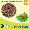 Favorable price with high quality of Gambir Extract /cat 's claw extract / Alkaloids