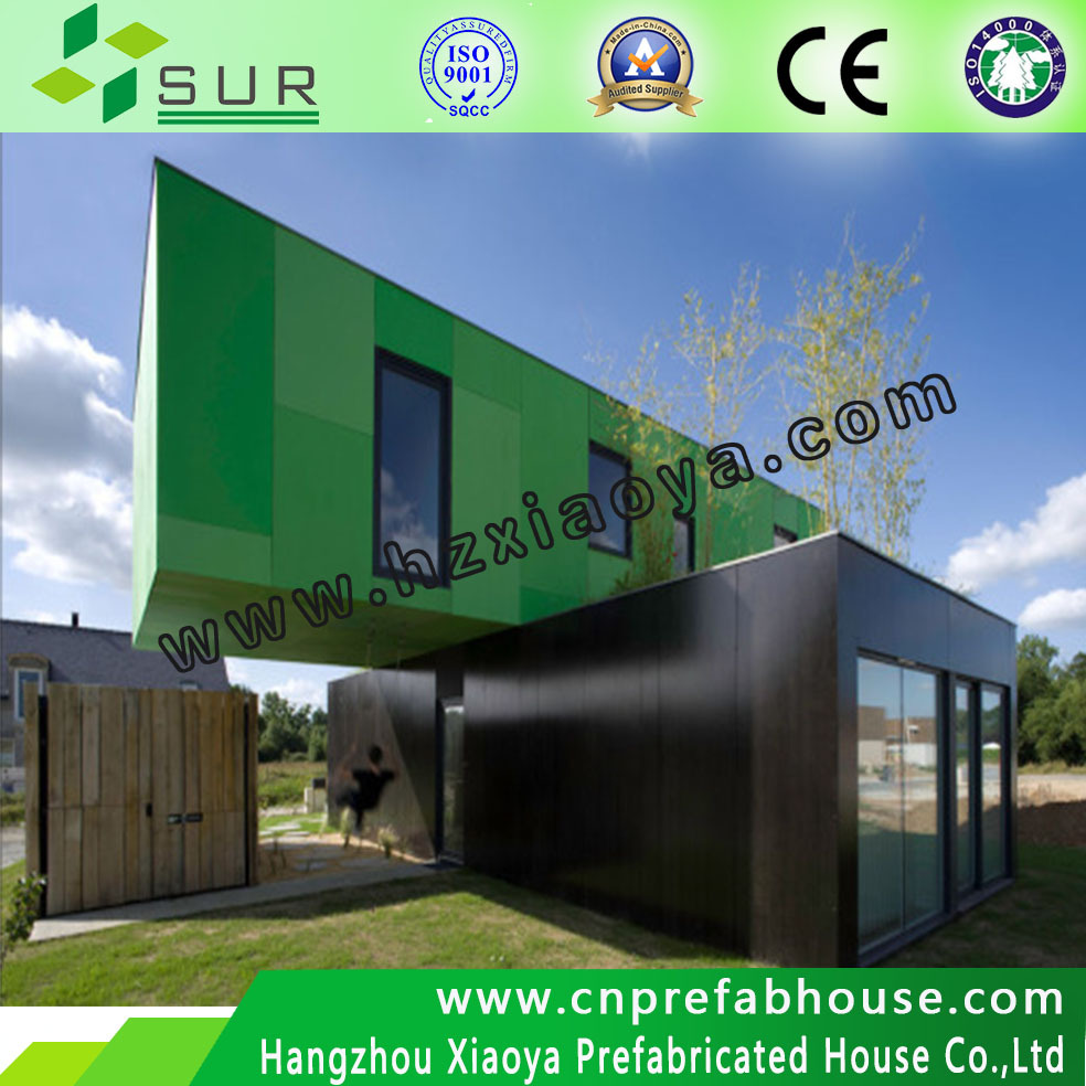 china cargo container homes for sale luxury container homes for sale