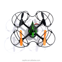 K400 toys propel rc helicopter drone helicopter for sale