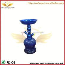 smoking hookah glass small shisha hookah large sky e hookah shisha+shop
