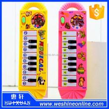 Chinese manufacturers mini piano keyboard kids piano keyboard musical toys