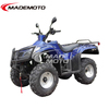 New ATV Raptor 200CC ATV Engine Parts