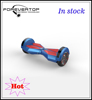 2015 Cheap Electric Scooter 2 Wheels Powered Unicycle Smart Drifting Self Balance Scooter Two Wheel For Adults