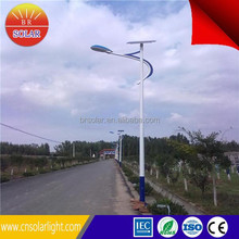 High illumination 130-150LM/W led linear lighting solution