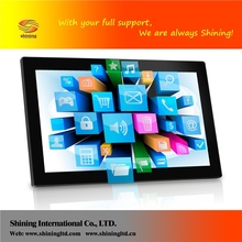 Good quality touch screen handheld video game player