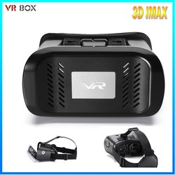 DH-89001 vr box smart phone accessories mobile phone