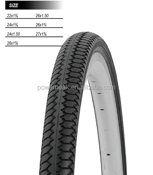Kenda 700x28-32 Vélo Bicyclette Pneu Tube 700 X 28 30 27x1-1//4