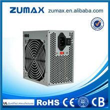 ZUMAX 12V 350W Power Supply ATX PC SMPS Power Supply