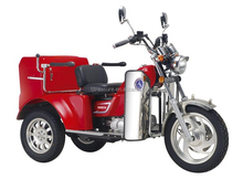 electric mobility scooter handicapped tricycle for sale