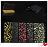 for ipad 2 3 4 case, leather case for Ipad 2 3 4 cover with high quality