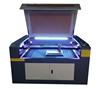 auto focus 3d wood die board cnc co2 laser engraving cutting machine
