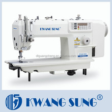 KS-9102 Small Sewing Machine Prices