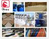 Super Water-based Adhesive Glue for Wood working PVAC China glue