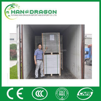 War Dragon Offset Printing Paper 230-500gsm One Side Coated Duplex Board Grey Back
