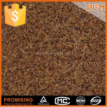 Quality certified cream colored granite for flooring & wall