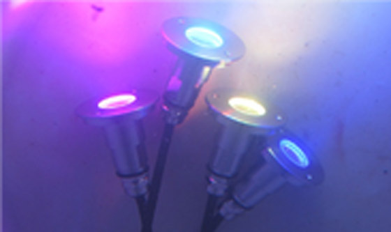 underwater LED lamps 1.jpg