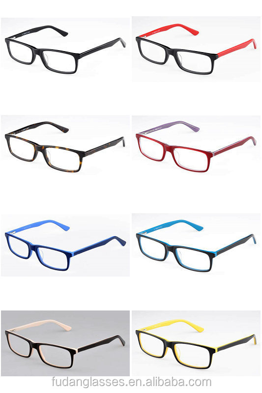 Latest Glasses Frame Designs : Designer Eyeglasses Frame New Style 2015 Spectacle Frames ...