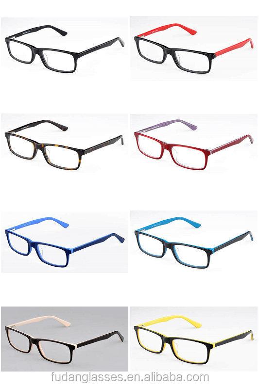 Eyeglasses Frame Latest Style : Designer Eyeglasses Frame New Style 2015 Spectacle Frames ...