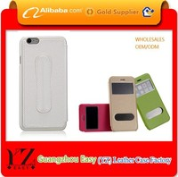 Flip new design phone cover for samsung g7100 s7260 s7262 all model