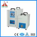 Herramientas de corte de carburo inducción generador ( JL-40KW )