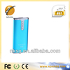 China power bank manufacture 5800mah power bank for blackberry