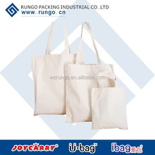 promotional shopping bag,canvas wholesale tote bags,blank cotton tote bags