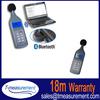 Exporter and Supplier of decibel meter
