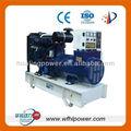 10-1000kw RICARDO generador de diesel para la venta